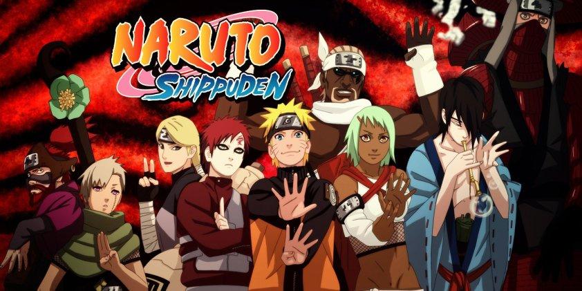 Naruto 720 367